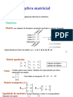 Algebra Ma Tricia Line 5649