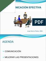 Act PDF Seminario Comunicacion Uc Estudiantes