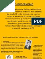 301_pré-modernismo_regionalistas