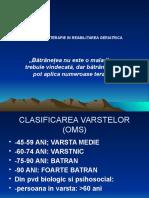 C5. ERGOTERAPIE IN REABILITAREA GERIATRICA.pptx