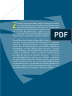 Yves Dezalay Bryant_G._Garth.pdf