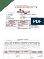 proyectodeaprendizajedeldiadelamadre-130628001318-phpapp02