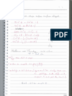 Class_Notes_Fall_15-16