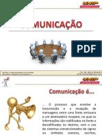 comunicação_2015