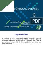 _Tema 01 - Fórmulas en Excel