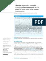 peerj-336.pdf