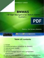 BNWAS