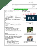 financial-literacy-carisse-junio