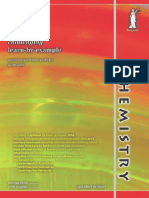 physics book 2