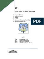 Cover Mengoperasikan Aplikasi Komputer Akuntansi