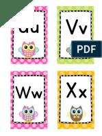 1-UVWX