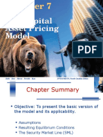bodie Chapter 4