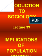Lecture 39
