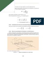 GUIA Cimentaciones obras de carreteras PARTE 2.pdf