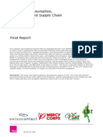 Vegetable Consumption, Preferences and Supply Chain Final Report (EN).pdf