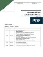 Aerosoft Airbus A320 A321 Vol6 StepbyStep En