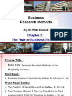 MBA 615-CH01 For Student.ppt