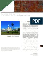Guia_Fiscal_Mz_2013.pdf