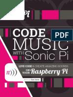 Essentials Sonic Pi-V1