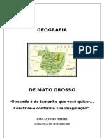 Geografia de Mt Livro1