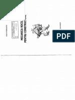 Mecanica rocilor - Stematiu
