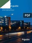 Lighting Technical Guide
