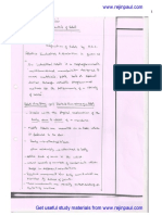 me2028 notes rejinpaul (1).pdf