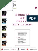VINS CONCOURS Dossier-presse 2016[1]