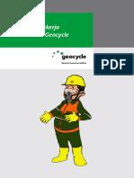 Geocycle_Kontraktor.pdf