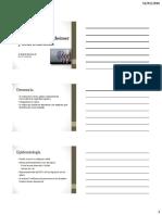 08_Enfermedad de Alzheimer.pdf