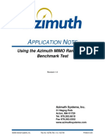 Azimuth APPLICATION NOTE.pdf