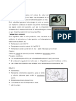 SIGNOS VITALES.pdf