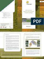 PDC 2014 2021 - pdu viru.pdf aef1dd1787b3