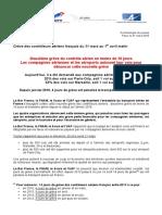 scara.pdf