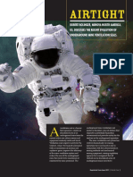 Airtight.pdf