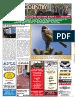 Northcountry News 4-08-16.pdf