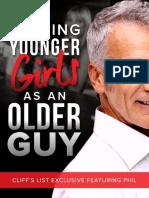 Older Guys