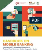 Mbanking Handbook Final Mail