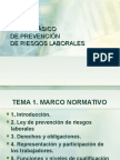 cursobsico-121209184637-phpapp02.ppt