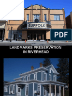 Second & Ostrander Town Board work session presentation Apr 7 2016 A.ppt