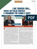 2016-04-05 | SpecchioEconomico