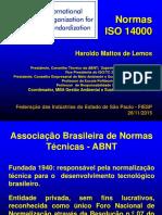 normas_iso_14000_final_fiesp.pdf