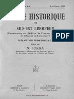 N.Iorga Revue historique du Sud-Est Européen, 10, nr. 04-06, april - juin,Paris-Bucarest 1933.pdf.pdf