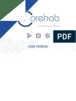 Manual _EN_rev4-08042016.pdf