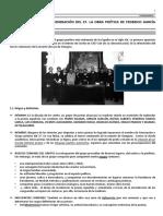 Tema 8-LA POESÍA DE LA GENERACIÓN DEL 27. LA OBRA POÉTICA DE FEDERICO GARCÍA LORCA.pdf