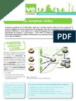 Fiche-LINKY_WEB.pdf