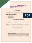 CLASES DE TEXTOS.docx