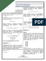 Questõesdetermologia2.pdf