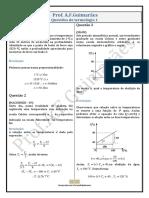 Questõesdetermologia1.pdf