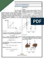 Questõesdemagnetismo3.pdf
